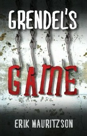 Grendel's Game-PublishersWeeklyReview.pdf